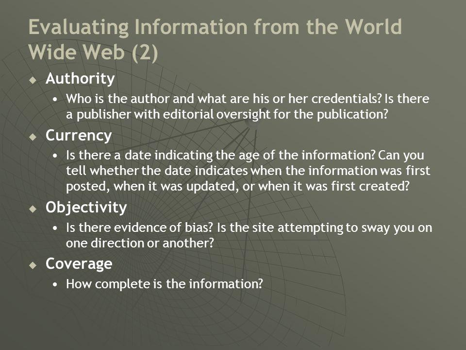 Jurnal  Artikel riset dalam jurnal biasanya paling tidak memuat 5 hal, yaitu: AbstractAbstract IntroductionIntroduction MethodsMethods ResultsResults DiscussionDiscussion