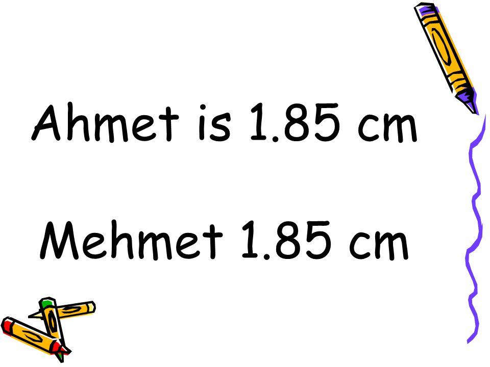 Cüneyt Arkın is the same as Fahrettin Cüreklibatur.