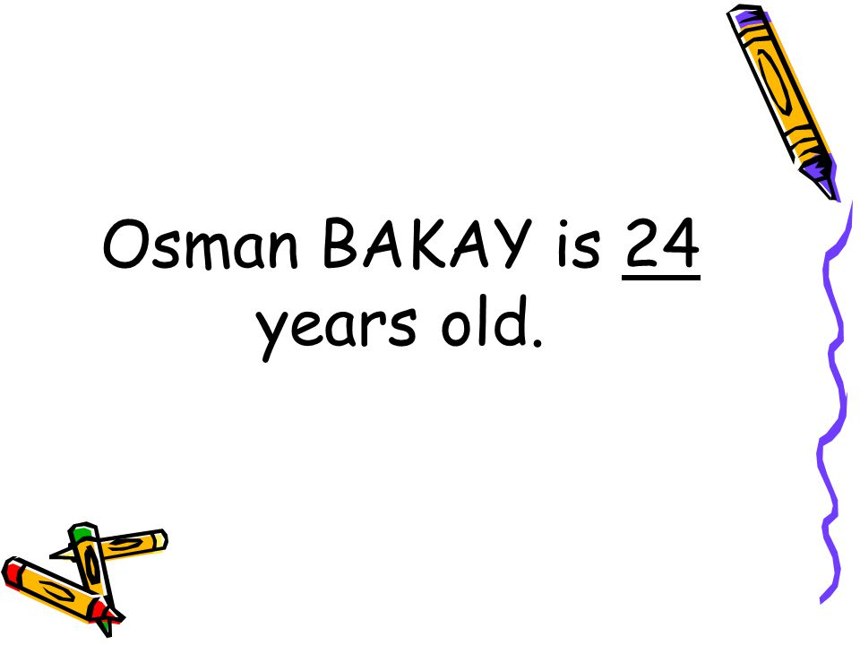 Birsen ARARAT is 38 years old