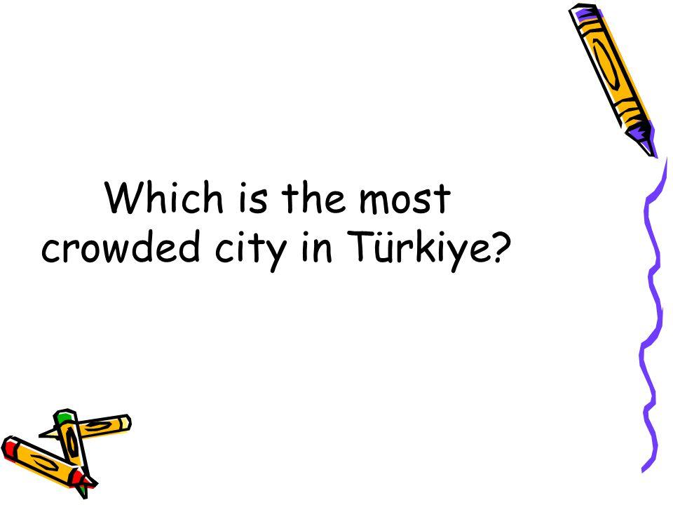 Who is the most popular singer in Türkiye
