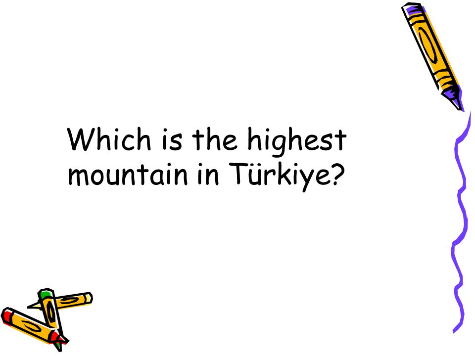 Who is the fastest woman in Türkiye