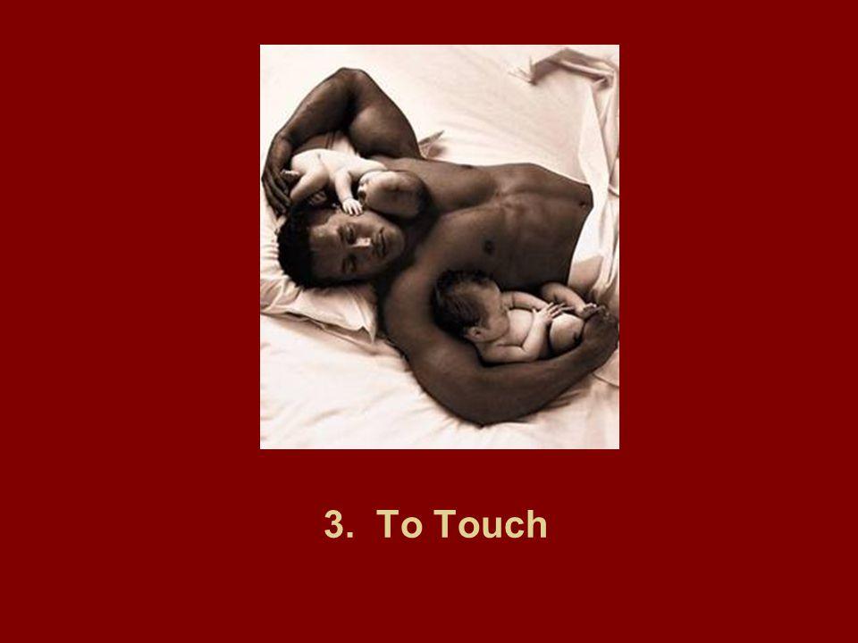 4. To Taste