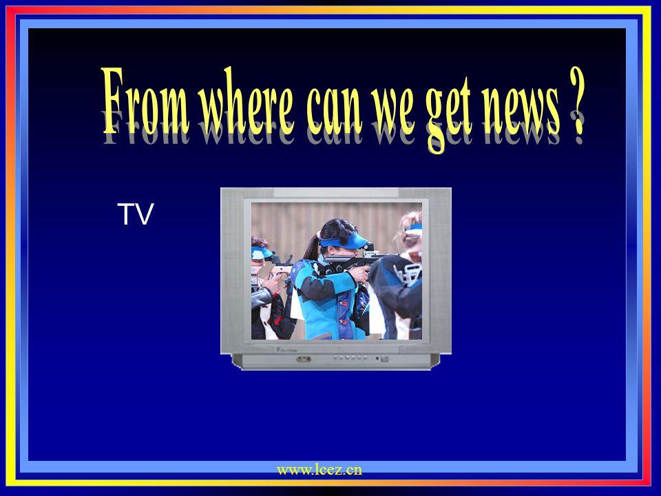 www.lcez.cn TV