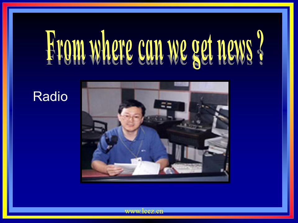 www.lcez.cn Radio