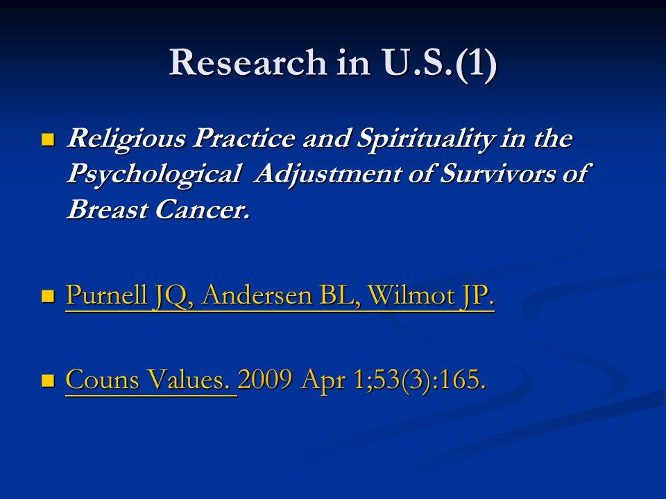 Earned doctoral degree at Boston University in U.S.