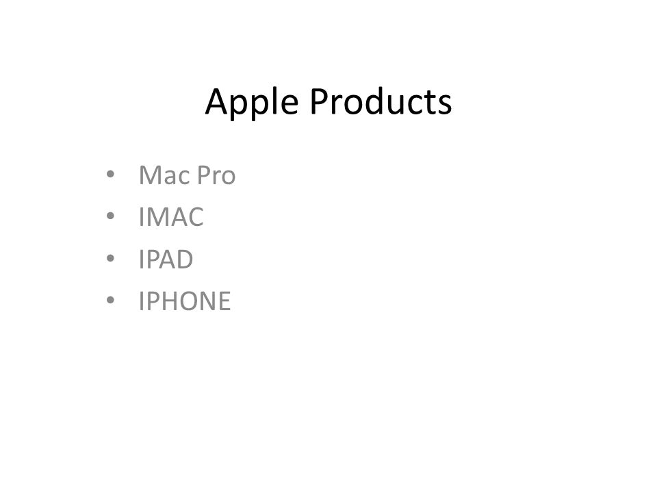 What is the ICLOUD??? ICOUD Explained