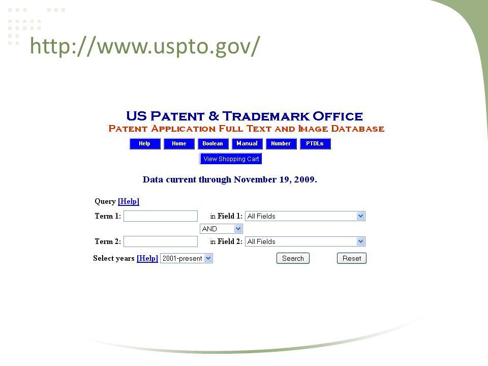 http://www.uspto.gov/