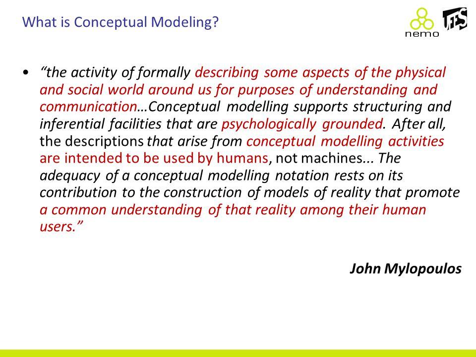 John John's Brain part-of □((  Person,x)(  !Brain,y) □(  (x)  (y < x)))