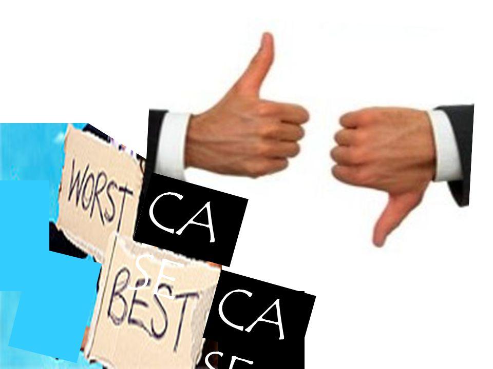 CA SE