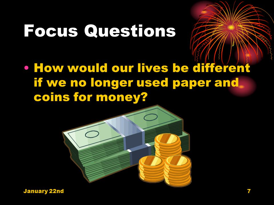 Read Aloud Money January 22nd6