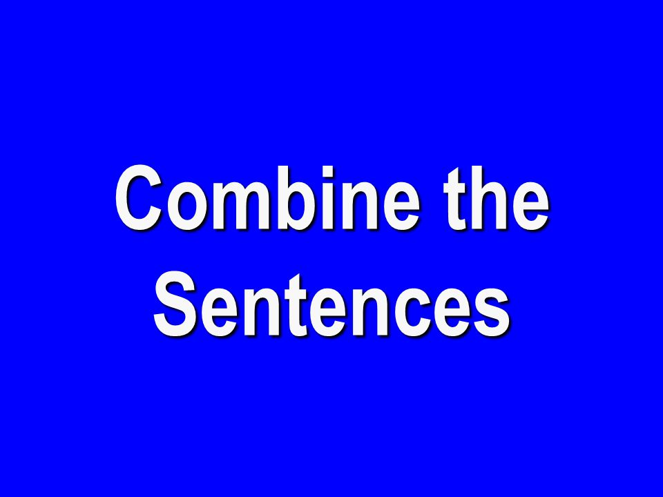Topic 2- $200 Which word is misspelled in this sentence.