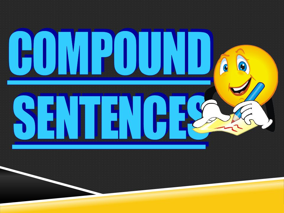 WARM-UP ACTIVITY HOW COULD YOU COMBINE THESE SENTENCES? 1. Yesterday was a holiday 2. I went to my friends house to spend the night  Yesterday was a