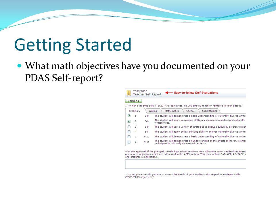 Interactive Activities Online http://nlvm.usu.edu/en/nav/frames_asid_172_g_2_t_3.html?open=activities