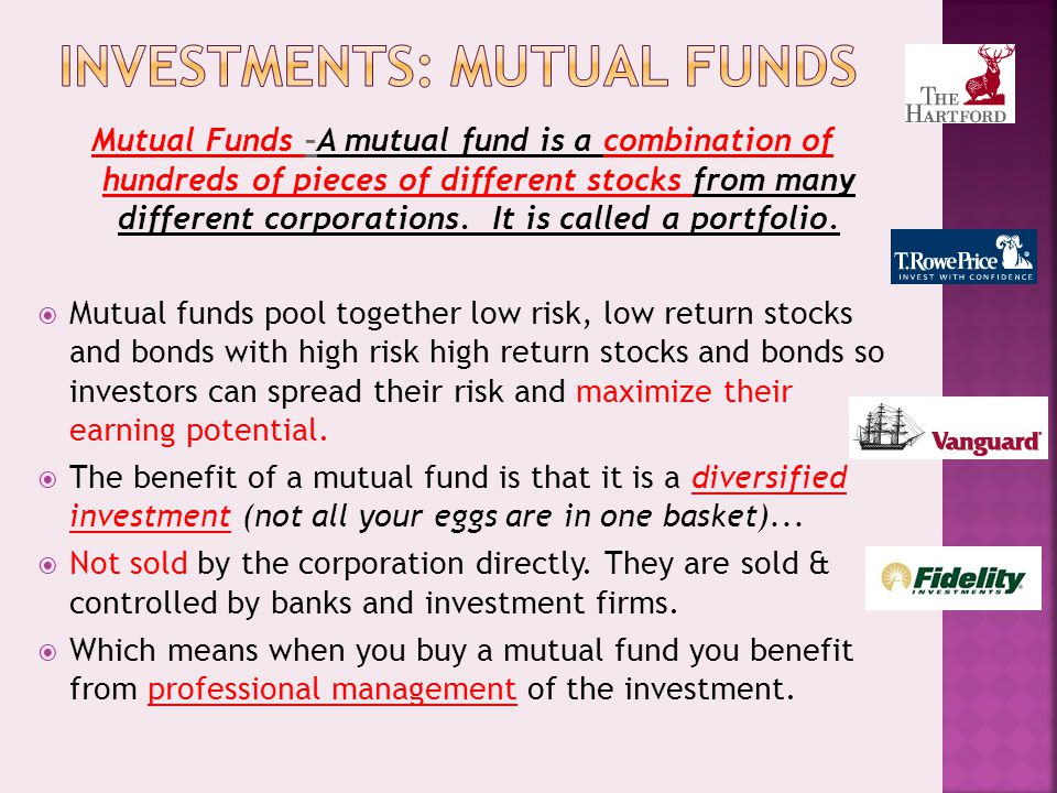 COMPANY / GOV INVESTOR HOW DO BONDS WORK.