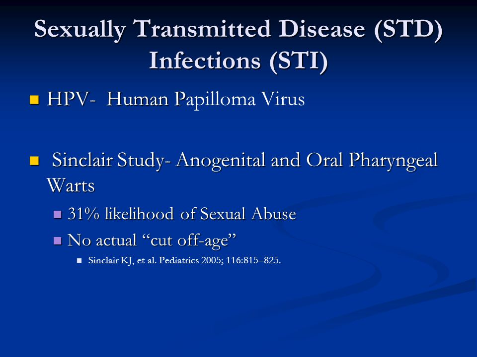HIV Risk factors Type of sexual contact Type of sexual contact Unknown Assailant Unknown Assailant Known Assailant Known Assailant Known HIV status Known HIV status Multiple sexual partners Multiple sexual partners IVDU IVDU Incarceration Incarceration