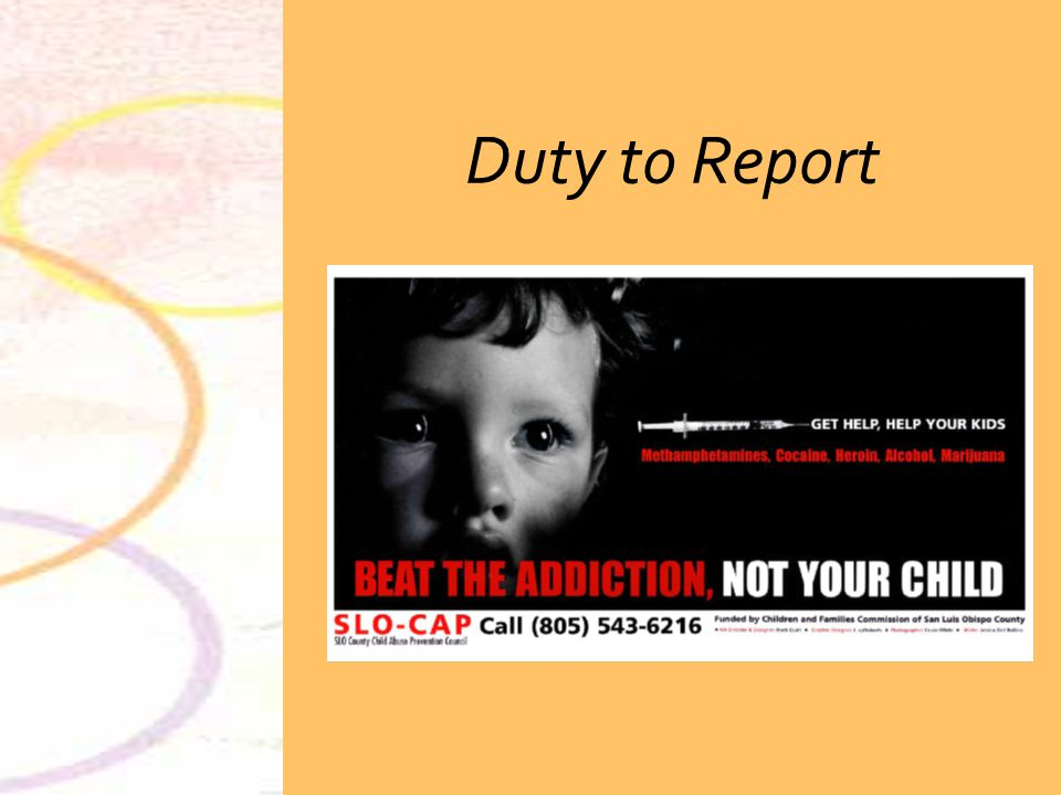 Failure to Report Misdemeanor, punishable by ­Up to six months in jail ­Up to a $1,000 fine May also be subject to a civil lawsuit, and found liable for damages, especially if the child-victim or another child is further victimized because of the failure to report No supervisor or administrator may impede or inhibit a report or subject the reporting person to any sanction ­to do so is punishable by imprisonment, a fine, or both