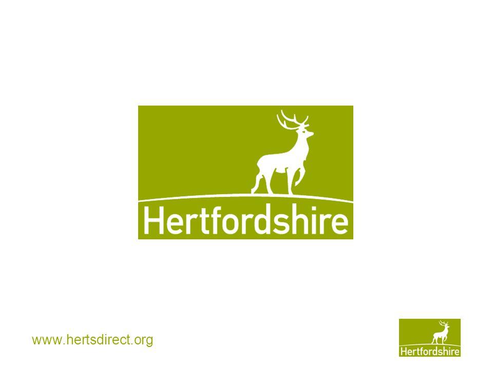 www.hertsdirect.org ALLEGATIONS MANAGEMENT