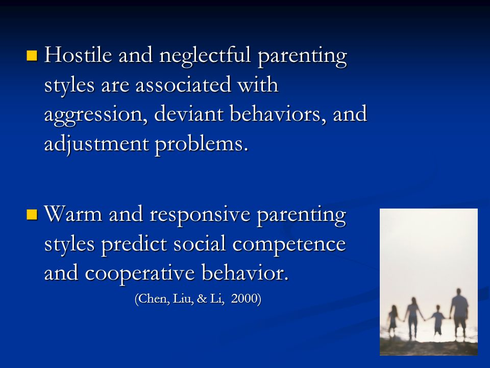 The Difference between Mother and Father Roles Mothers usually take on custodial/routine caregiving roles (e.g., feeding and cleaning).