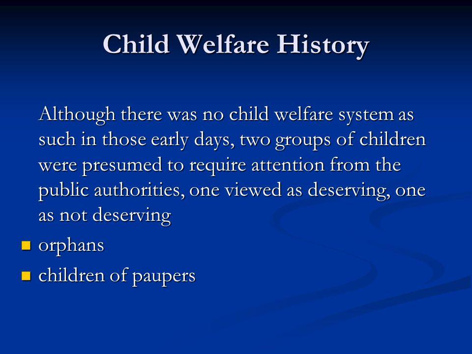 Adoption History Time Line 1973, Roe v.