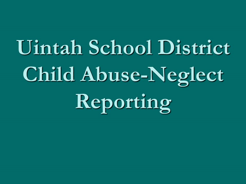 Other than reporting to Law Enforcement or Child Protective Services personnel or the child's principal, the employee should not discuss any suspected abuse with any other person, unless authorized to do so by law.Other than reporting to Law Enforcement or Child Protective Services personnel or the child's principal, the employee should not discuss any suspected abuse with any other person, unless authorized to do so by law.