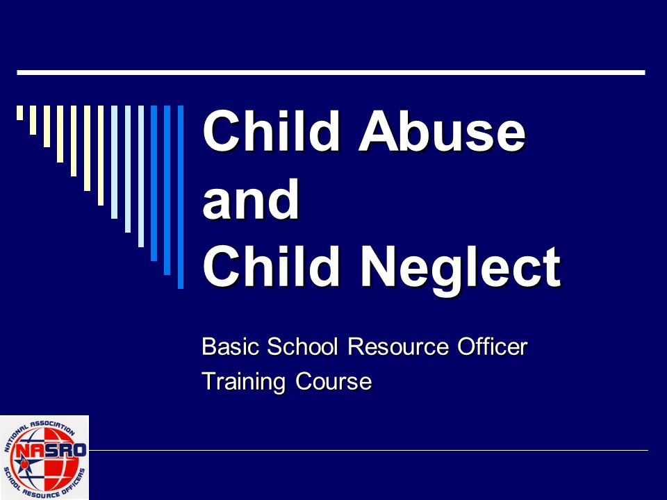 Emotional Abuse and Neglect  Difficult to define and prosecute  Failure to provide a loving environment  Deprivation, Distancing, Depreciation, and Domination of a child