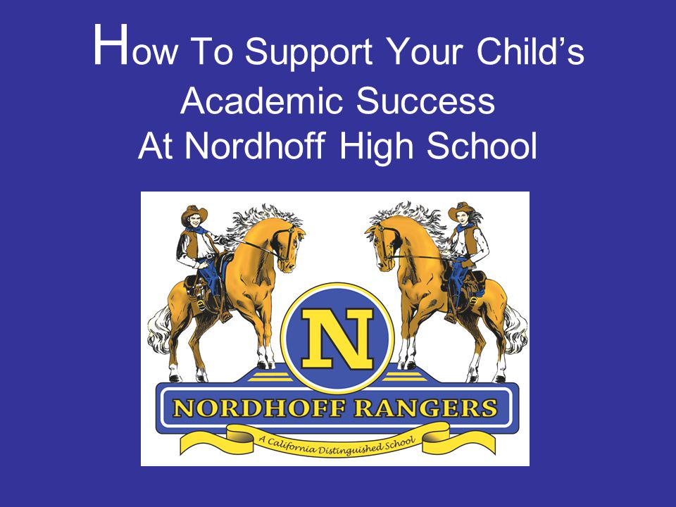 Parent Connect Zangle Click on Show All Assignments