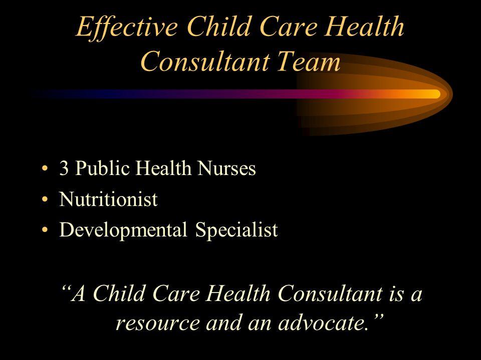 CONTACT INFORMATION Kathy Jackson RN, BSN Program Manager Durham County Health Department 414 East Main Street Durham NC 27701 919-560-7710 kjackson@ph.co.durham.nc.us