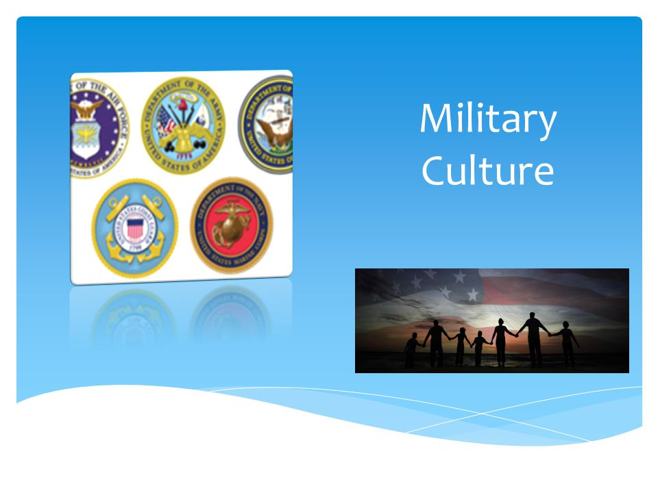  Military Service — A branch of the Armed Forces of the United States, established by act of Congress, in which persons are appointed, enlisted, or inducted for military service, and which operates and is administered within a military or executive department.