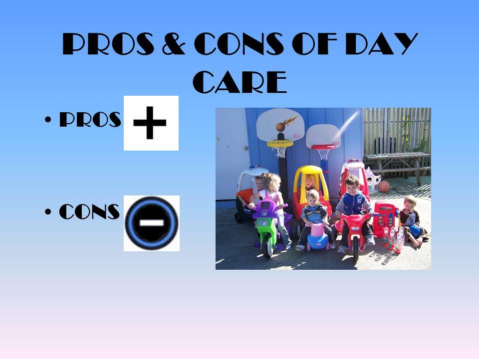 Preschool description: an early childhood program in which children, ages 3-5, receive kindergarten readiness skills.