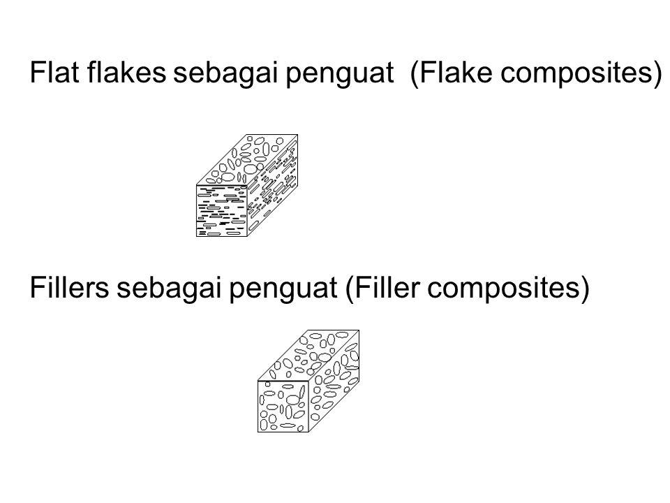 Carbon Fibers Densitaskarbon cukup ringan yaitu sekitar 2.3 g/cc Struktur grafit yang digunakan untuk membuat fiber berbentuk seperti kristal intan. K