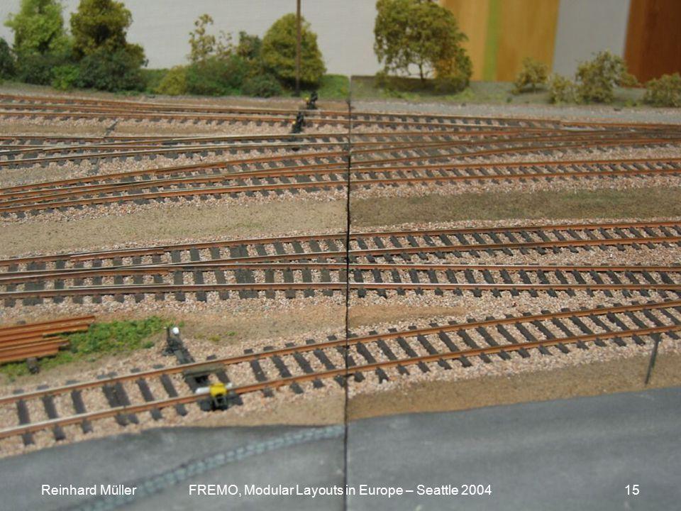 Reinhard MüllerFREMO, Modular Layouts in Europe – Seattle 200415 edge_station_0059.jpg Reinhard MüllerFREMO, Modular Layouts in Europe – Seattle 20041