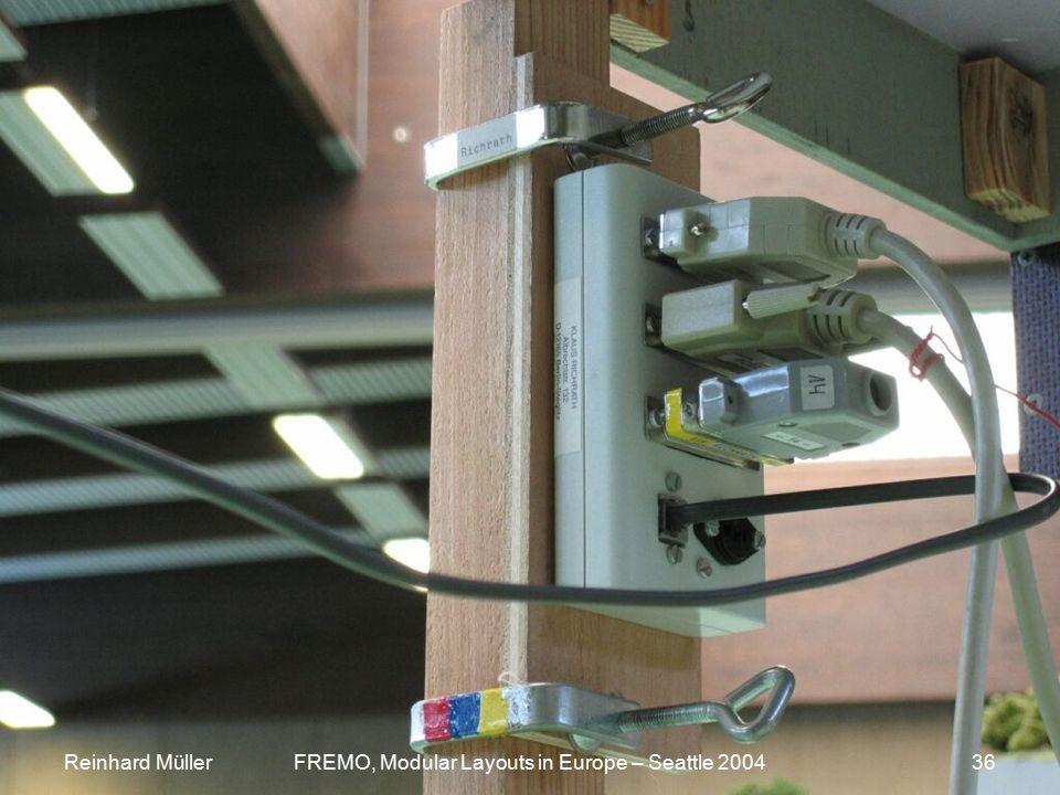 Reinhard MüllerFREMO, Modular Layouts in Europe – Seattle 200436 Telephone_0458.jpg Reinhard MüllerFREMO, Modular Layouts in Europe – Seattle 200436