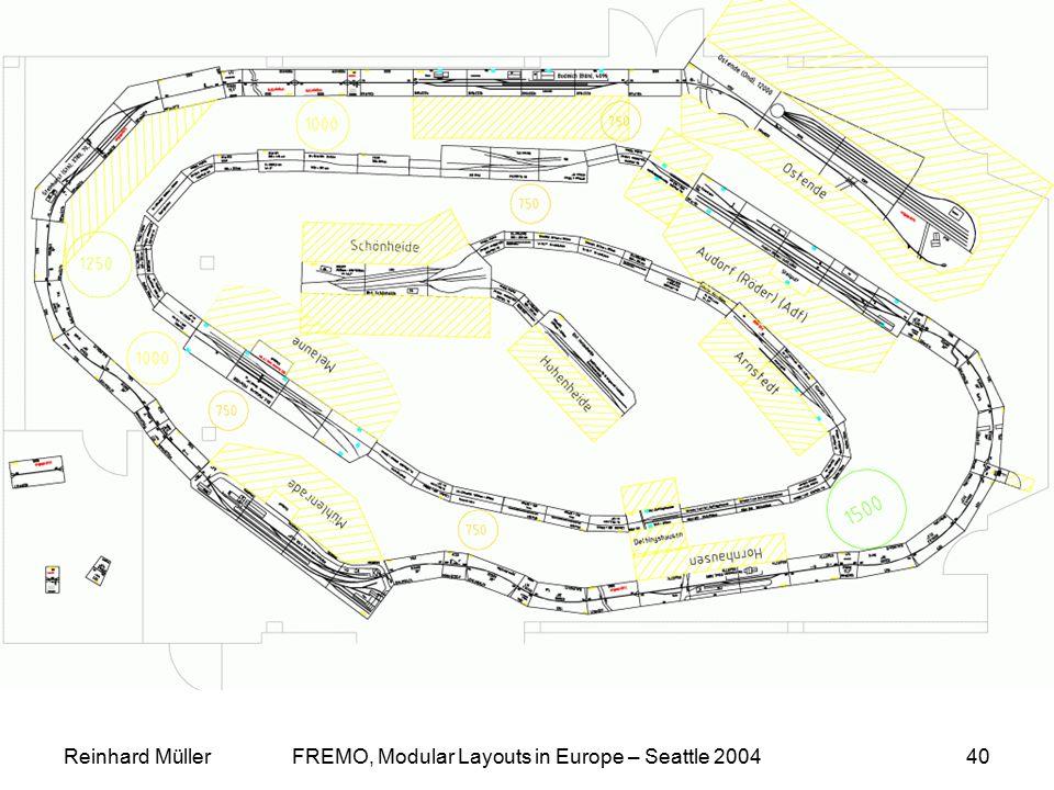 Reinhard MüllerFREMO, Modular Layouts in Europe – Seattle 200440 Hotteln2003.gif