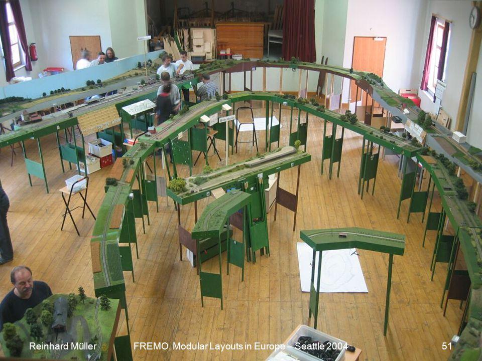 Reinhard MüllerFREMO, Modular Layouts in Europe – Seattle 200451 Aufbau7_0034.jpg Reinhard MüllerFREMO, Modular Layouts in Europe – Seattle 200451