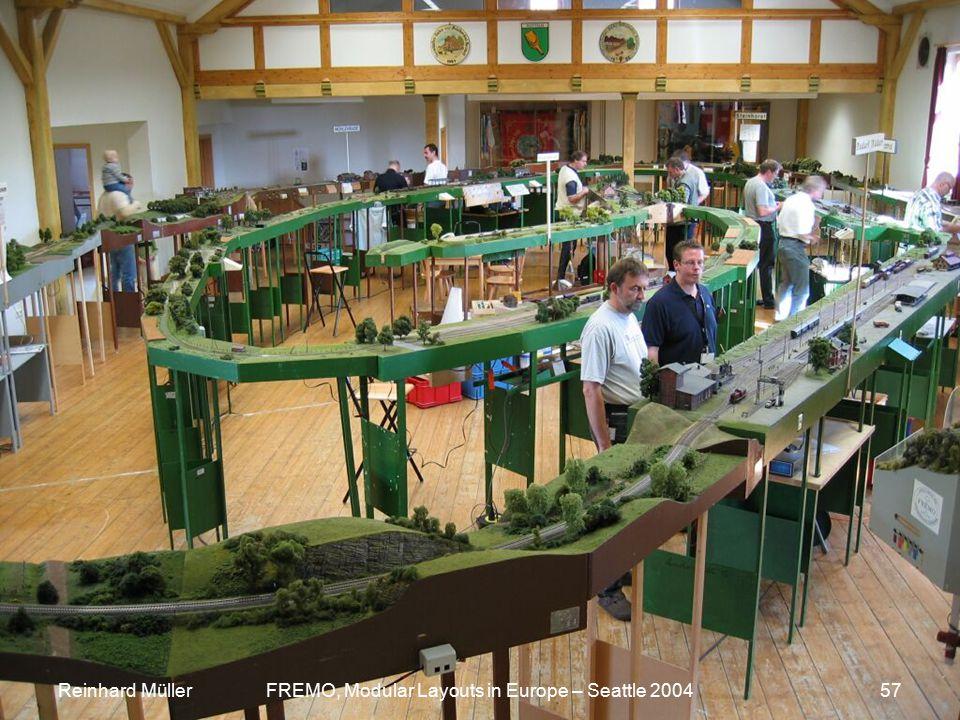 Reinhard MüllerFREMO, Modular Layouts in Europe – Seattle 200457 Hott_ready_0067.jpg Reinhard MüllerFREMO, Modular Layouts in Europe – Seattle 200457
