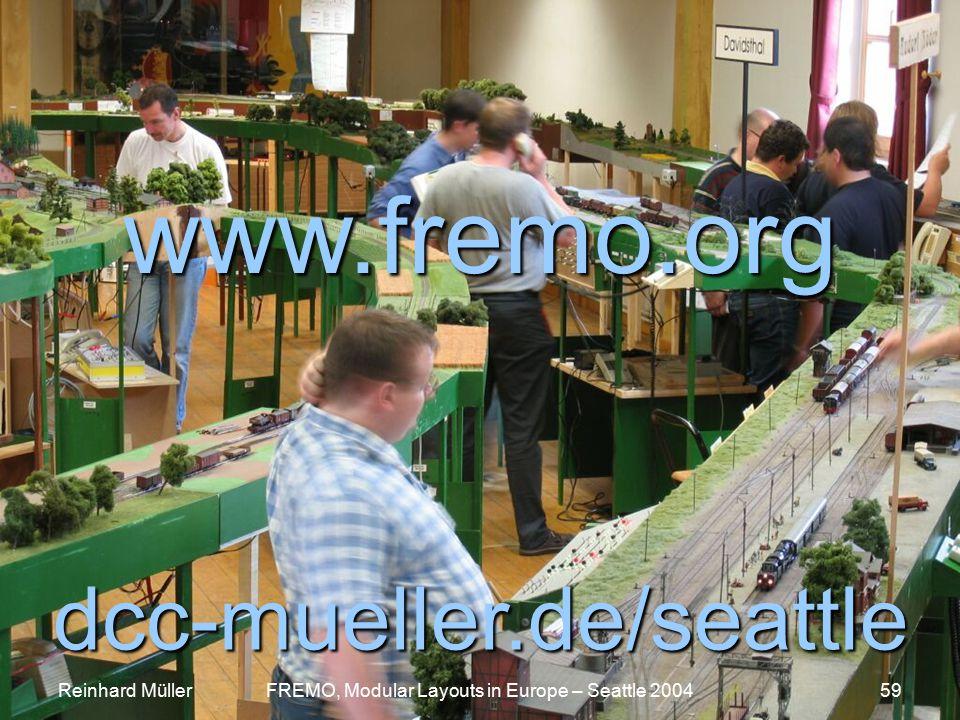 Reinhard MüllerFREMO, Modular Layouts in Europe – Seattle 200459 Hott_Ops_0072.jpg Reinhard MüllerFREMO, Modular Layouts in Europe – Seattle 200459 ww