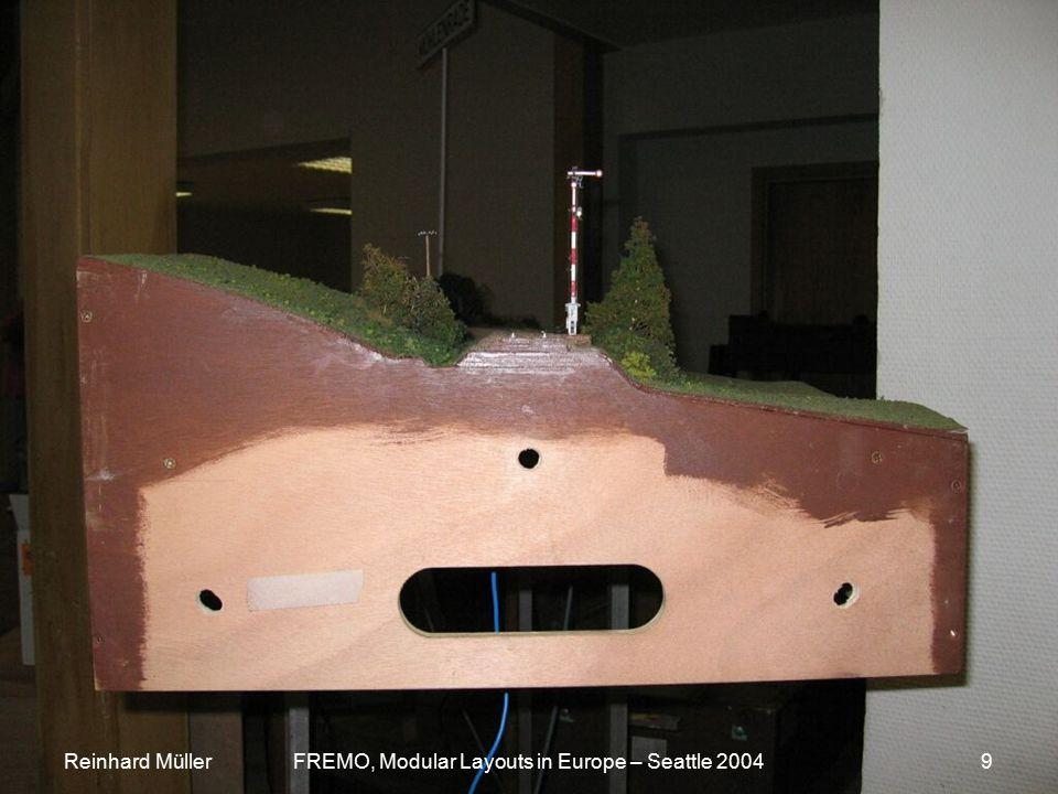 Reinhard MüllerFREMO, Modular Layouts in Europe – Seattle 20049 ModuleHead_0085.jpg Reinhard MüllerFREMO, Modular Layouts in Europe – Seattle 20049