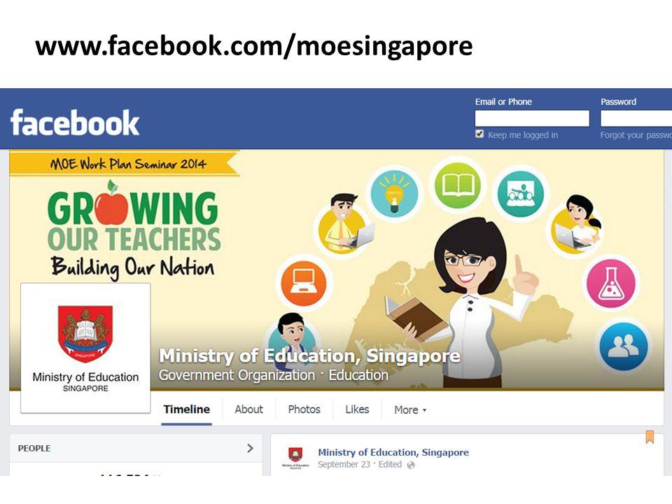 www.facebook.com/moesingapore
