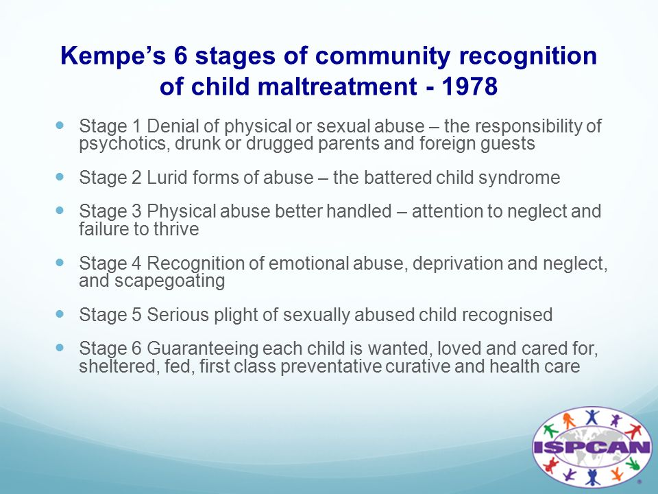 Positive parenting to prevent child maltreatment Positive parenting Legislation Policies Resources Evidence based interventions