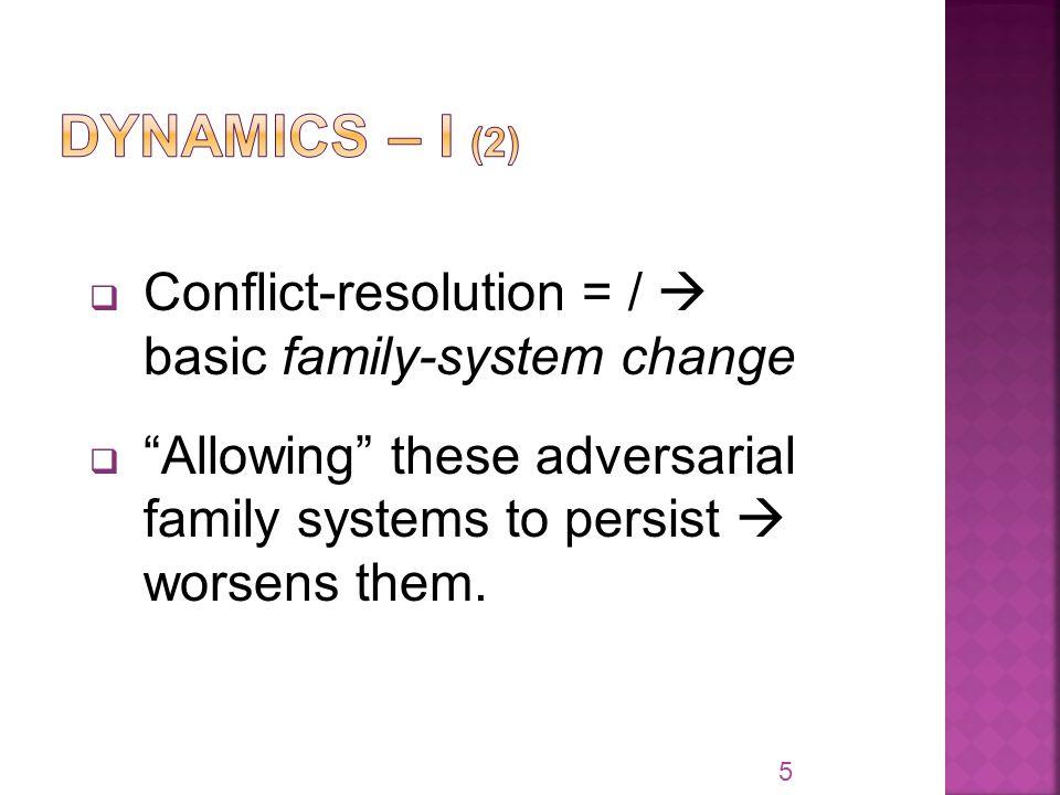 RP is non family e.disregards placement orders, e.g.: i.