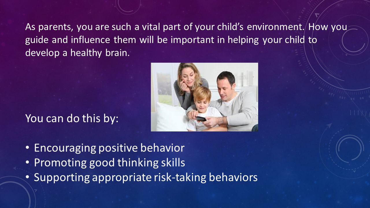 WAYS WE CAN MAKE TIME FOR OUR CHILDREN Even small amounts of down time can become quality time Time in the car Waiting for appointments Shopping- food, clothing, etc.