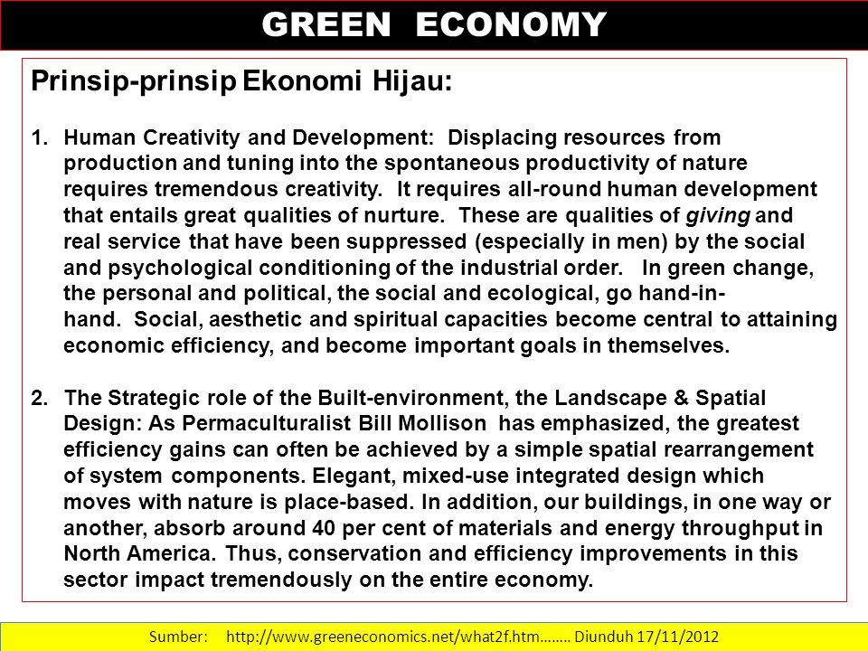 Sumber: http://www.greeneconomics.net/what2f.htm……..
