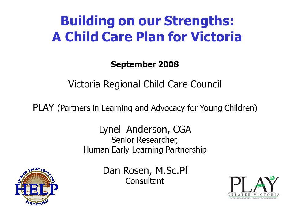 NZ Literature Review (cont'd) Key Conclusions (cont'd): 5.Parenting outcomes empowering – parenting, networks, confidence, paid employment.
