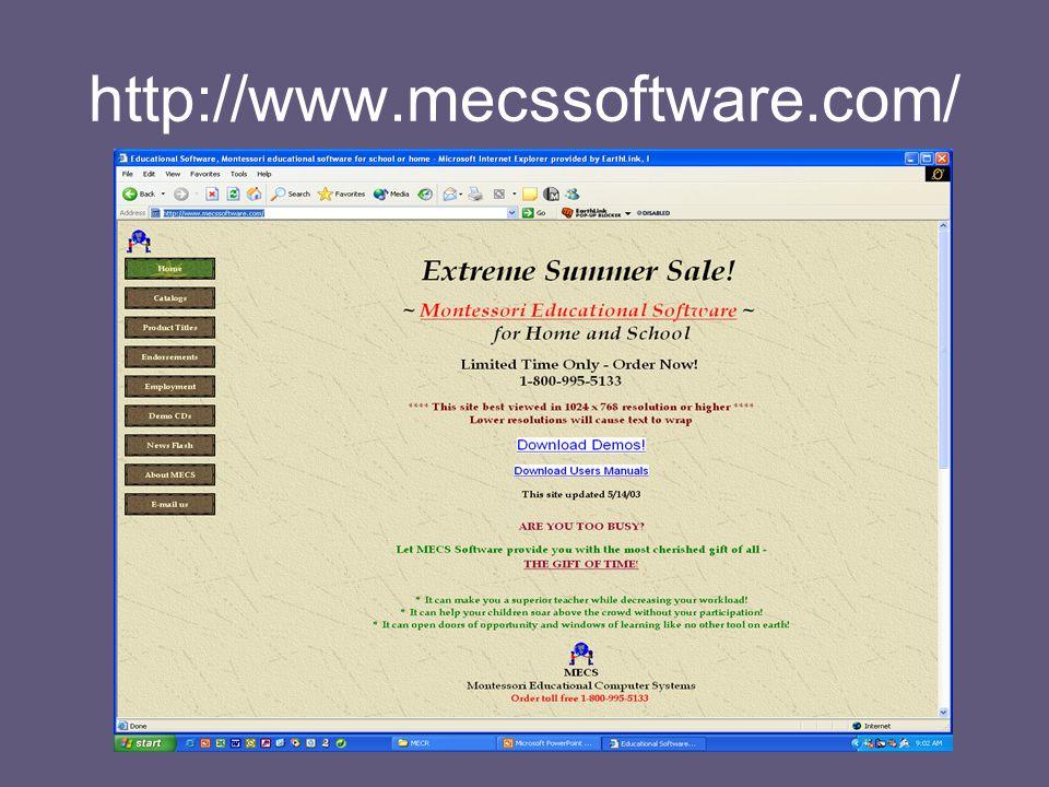 http://www.moteaco.com/index.shtml