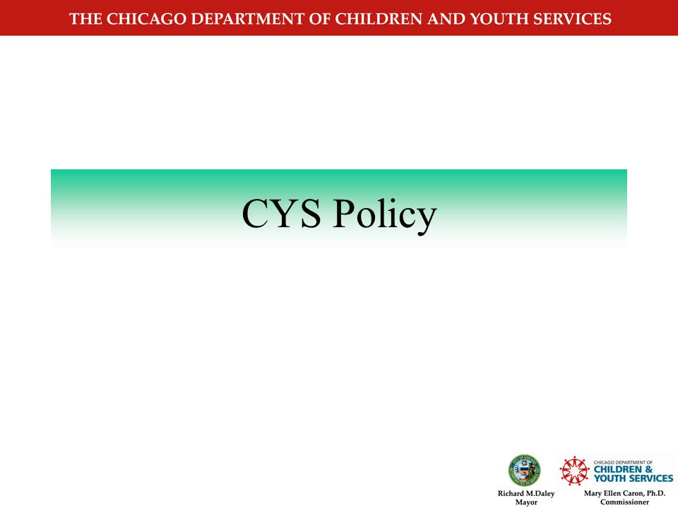 Chicago Student On Line PA5027AA ILLINOIS DEPARTMENT OF PUBLIC AID DATE: 05/10/06 TERMID: DHSD000 CSOC INQUIRY RESPONSE REPORT TIME: 14:18:42 PAGE: 01 3(6 YEARS) INQUIRY CRITERIA:DOE JOHN 03/17/1996 CHICAGO STUDENT MATCHED BY: NAME AND BIRTH DATE JOHN,DOE 03/17/1996 ADDRESS: 1111 N CHICAGO PLACE GUARDIAN: JANE DOE REL TO STUDENT: MOTHER LEAVE DATE: REASON: SCHOOL NAME: ROBERT BATES ELEMENTARY SCHOO GRADE LEVEL: SECOND GRADE STUDENT DATABASE: 05/08/2003 SCHOOL DATABASE: 01/10/2002