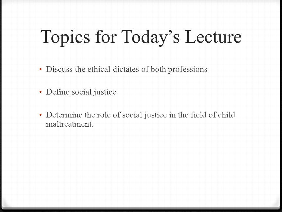 Three Principles Utilitarian Ethics Outcome based Deontological Ethics Duty based Virtue Ethics Virtue based