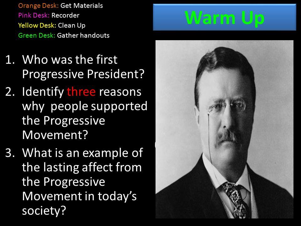 17 th Amendment How were Senators elected before the 17 th amendment.