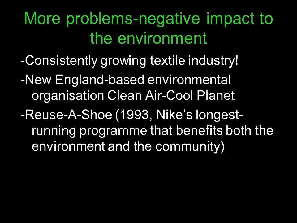 Viri: http://en.wikipedia.org/wiki/Nike,_Inc.http://en.wikipedia.org/wiki/Nike,_Inc http://www.nike.com/nikeos/p/nike/en_US/ ?http://www.nike.com/nikeos/p/nike/en_US/ http://www.duckandrun.co.uk/products/10_ 1.jpghttp://www.duckandrun.co.uk/products/10_ 1.jpg