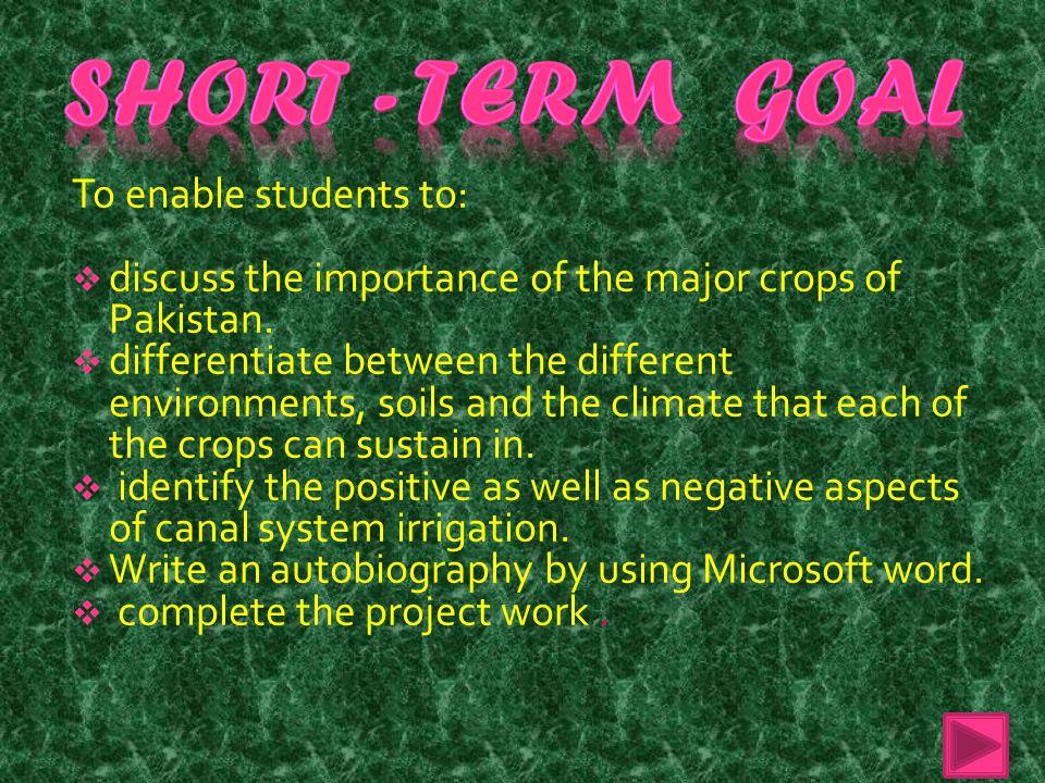  Social studies Curriculum.  Social Studies book.  Microsoft word.  Internet.