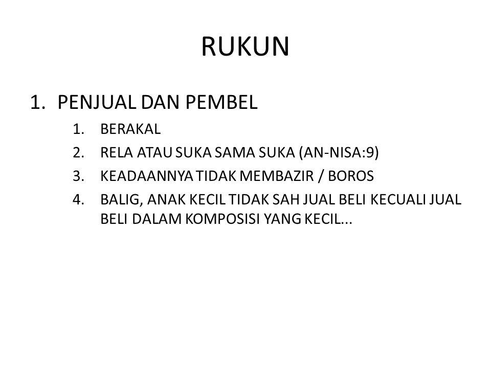 RUKUN 2.